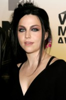 Amy Lee picture G260108