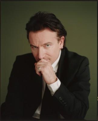 Bono poster G260186