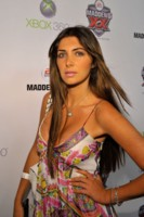 Brittny Gastineau picture G260194