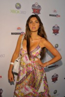 Brittny Gastineau picture G260195