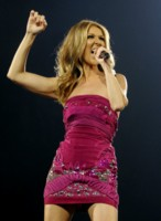 Celine Dion picture G260238
