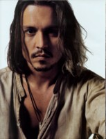 Johnny Depp picture G260489