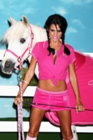 Katie Price picture G260540