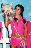 Katie Price picture G260544