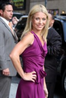 Kelly Ripa picture G260569