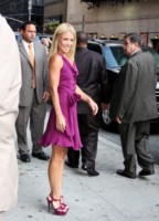Kelly Ripa picture G260570
