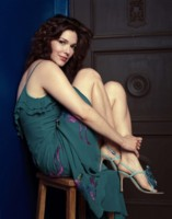 Laura Harring picture G260614