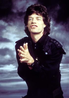 Mick Jagger poster G260739