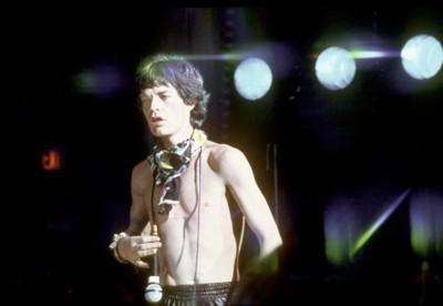 Mick Jagger poster G260741