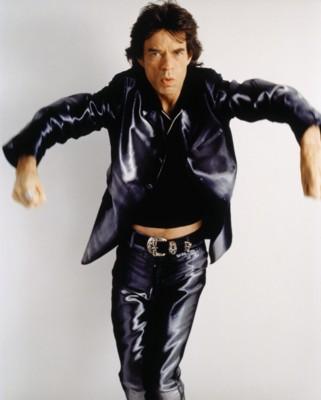 Mick Jagger poster G260743