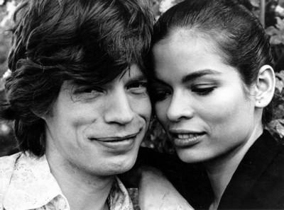 Mick Jagger poster G260745