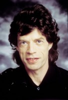 Mick Jagger picture G260747