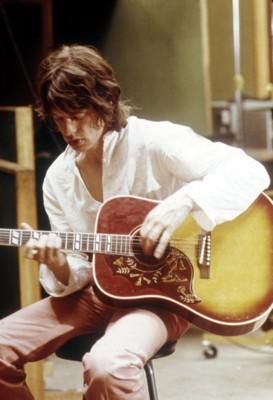 Mick Jagger poster G260748