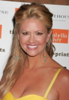 Nancy O'Dell picture G260799
