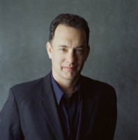 Tom Hanks picture G261080