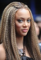 Tyra Banks picture G261091