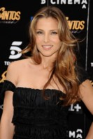 Elsa Pataky picture G261467