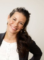 Evangeline Lilly picture G261505