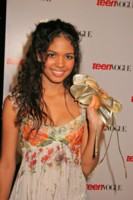 Jennifer Freeman picture G261712