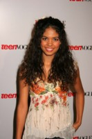 Jennifer Freeman picture G261714