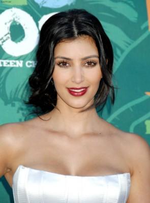 Kim Kardashian poster G261873