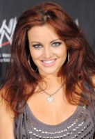 Maria Kanellis picture G261975