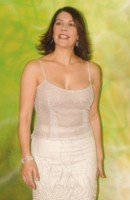 Marina Sirtis picture G26201