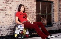 Michelle Branch picture G26209