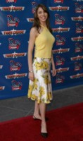 Christy Carlson Romano picture G26212