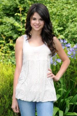 Selena Gomez poster G262187