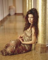 Shania Twain picture G262211