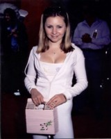Beverley Mitchell picture G226162