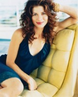 Debra Messing picture G78548