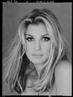 Faith Hill picture G26542
