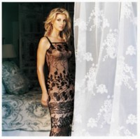 Faith Hill picture G26545