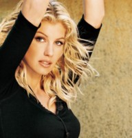 Faith Hill picture G26552