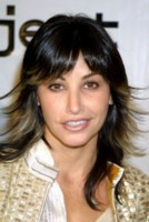 Gina Gershon picture G26568