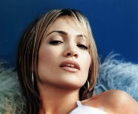 Jennifer Lopez picture G26761