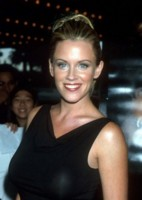 Jenny McCarthy picture G26818