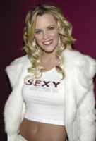 Jenny McCarthy picture G26821