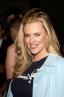 Jenny McCarthy picture G26827