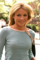 Kelly Ripa picture G27238