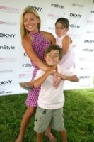 Kelly Ripa picture G27239