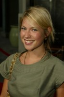 Laura Ramsey picture G27241