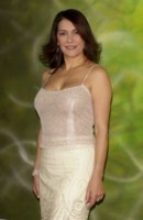 Marina Sirtis picture G27263