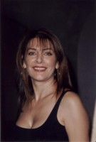 Marina Sirtis picture G27265