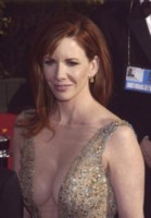 Melissa Gilbert picture G27267