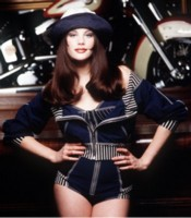Liv Tyler picture G27371