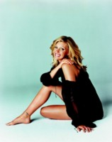 Faith Hill picture G27793