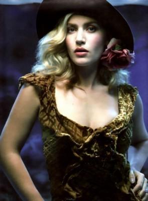Kate Winslet poster G27895